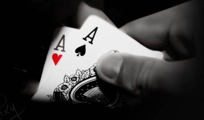 Panduan Bagi Pemula Untuk Permainan Poker Online