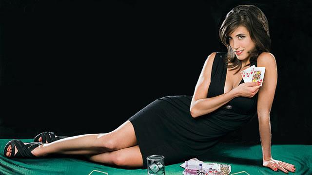 Kunci Untuk Meraih Kemenangan Dalam Permainan Poker
