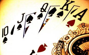 Cara Cepat Memperoleh Uang Pada Judi Poker